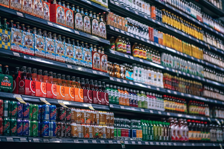 Convenience Retail Logistics