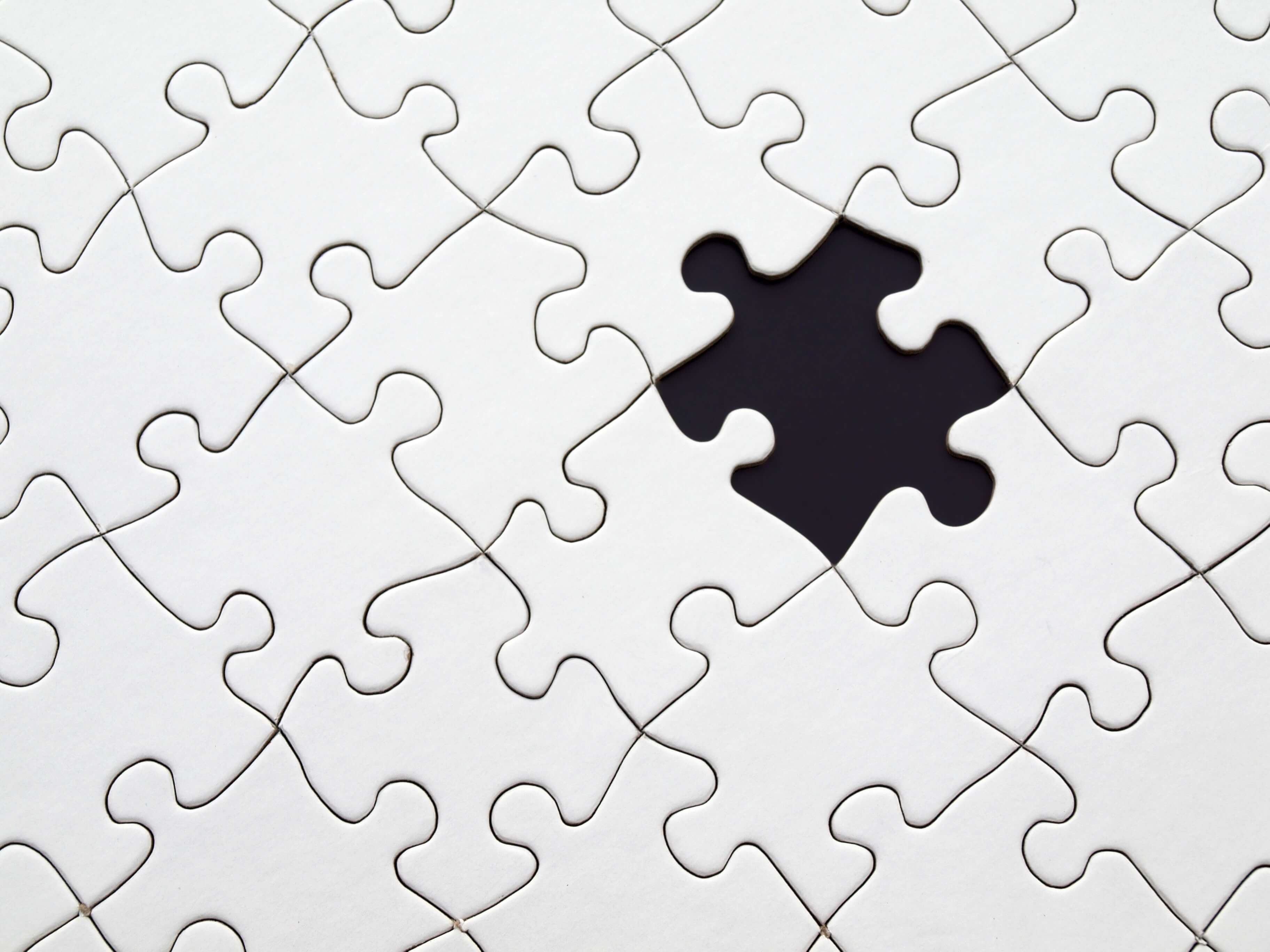 Strategic Logistics Puzzle